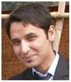 Khawaja M Afraz M#2927