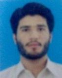 Khizer Iqbal M#2733