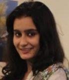 Kinza Mumtaz M#1503