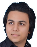 M Ahmad Ayaz