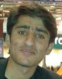 M Shahbaz Ul Hassan M#1592