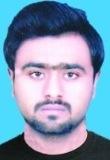 Maaz Bin Farooq M#2805