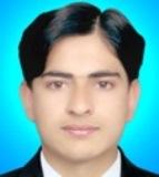 Malik Gul Muhammad M#2552