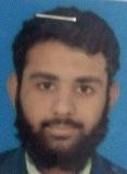 Malik M Haris M#2009