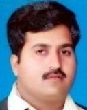 Malik M Zubair M#2232