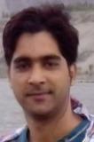 Mansoor Ahmed Khawaja
