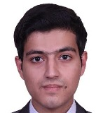 Mansoor Jan M#2769