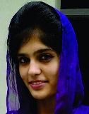Maria Saeed M#2049