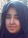 Marva Sohail