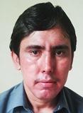 Masood Khan M#2842
