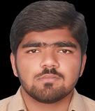 Mian Abdul Rehman M#2638