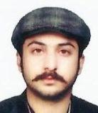 M  Ahmed Mamariz