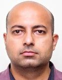 M Furqan Bajwa M#1664