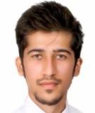 Mohammad Haris M#2553