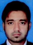 Mohammad Jan M#2924