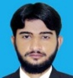 Mohammad Sohail M#1610