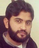 Mohammad Sohail M#2095