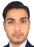 Muaaz Syed M#1679