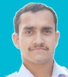 Muddasir Khan M#2651