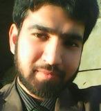 Muhammad Aizaz M#2168