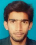 Muhammad Aamir M#1832