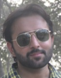 M Abdullah Javed M#2928