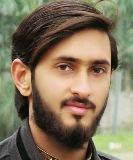 M Abdullah Khan M#2050