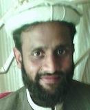 Muhammad Abid M#1603