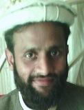 M Abid Jan M#1603