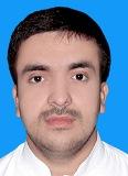 Muhammad Afnan Raza