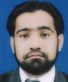 Muhammad Aizaz M#2167