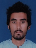 Muhammad Anwar M#2772