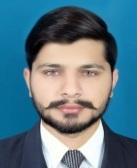 Muhammad Aqib M#2577