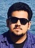 Muhammad Arham M#2745