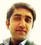 Muhammad Arsalan M#1846