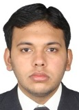 Muhammad Arslan Javed