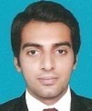 M Ashfaq Sarwar M#1660