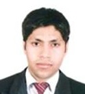 Muhammad Atif Shahbaz