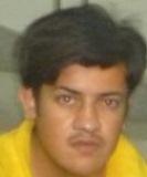 Muhammad Awais Sarwar