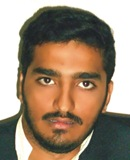 M Azeem Baig M#2697