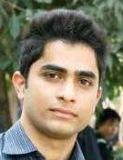 Muhammad Fahad Naeem