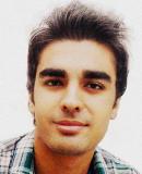 Muhammad Faizan