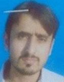 M Farruh Mehmood M#2018