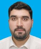 Muhammad Fayyaz M#2764