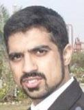 Muhammad Hadi Umer