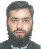Muhammad Hassan Waheed