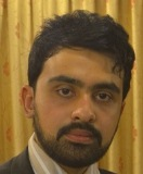 Muhammad Hissan Ullah