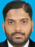 M Ilyas Waseem M#2583