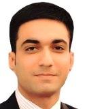 M Imran Aziz M#2873