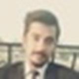 M Irfan Aziz M#2645